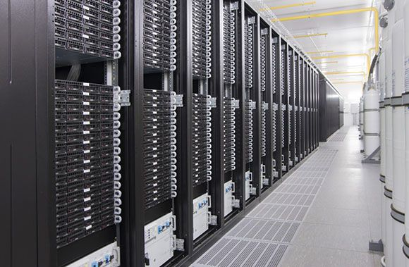 мод пейнтбол для сервера css