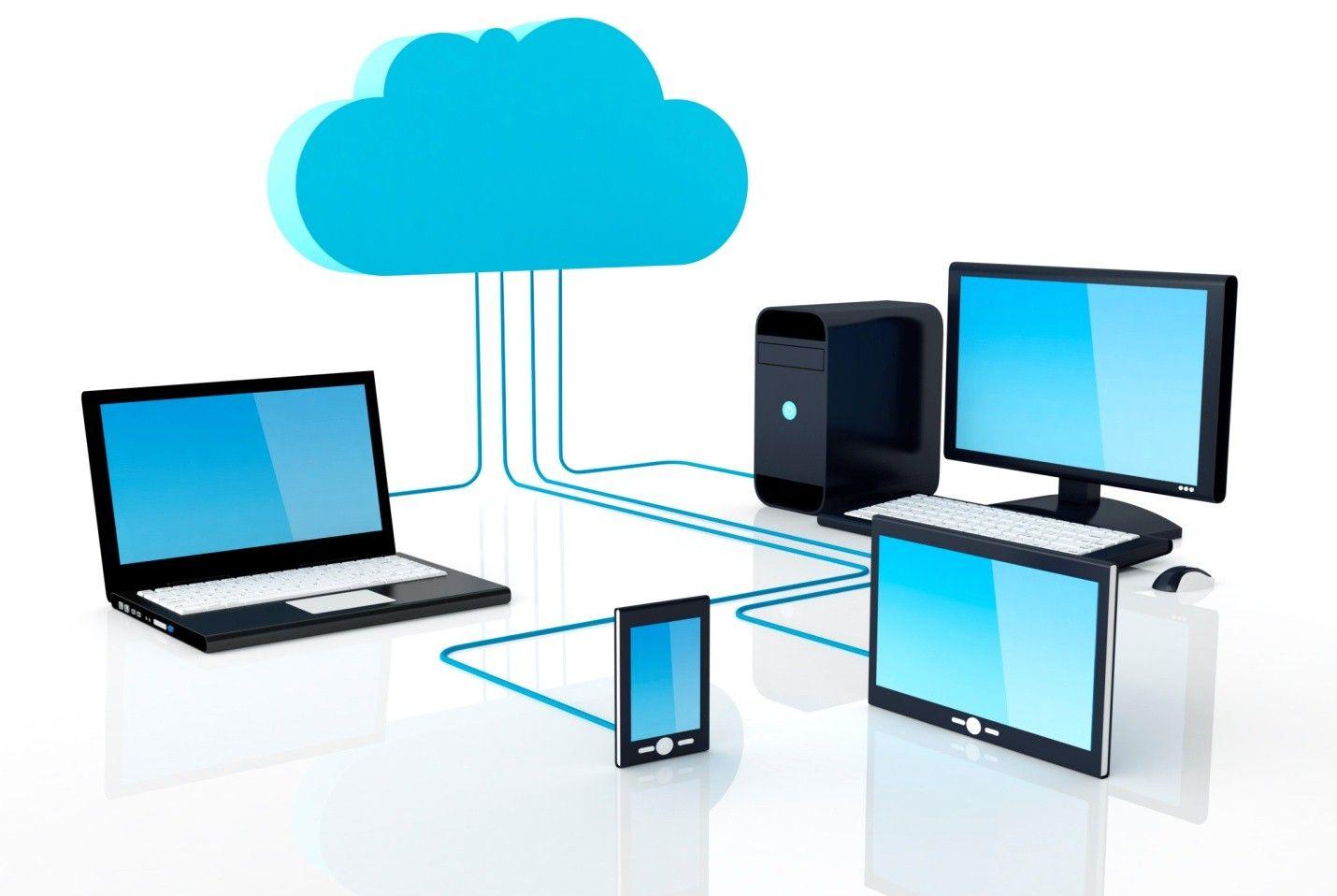 Картинки по запросу VPS, VDS - аренда виртуального сервера